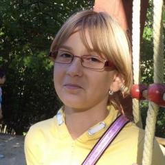 Pózna Melinda