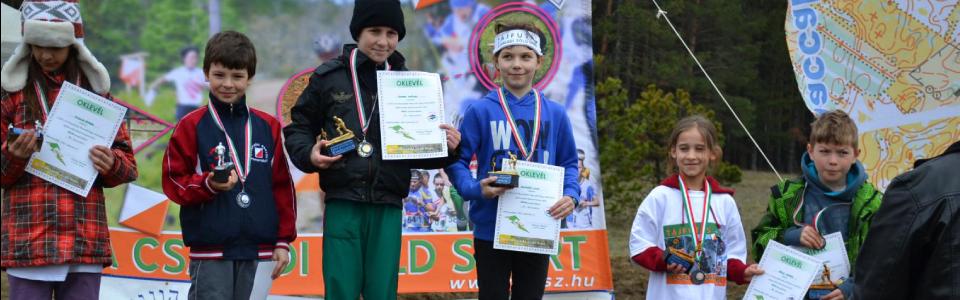 A Veszprémi Honvéd Sportegyesület TÁJFUTÓ SZAKOSZTÁLY hivatalos oldala. TÁJFUTÁS - a családi zöld sport - EDZÉSEK, versenyek, eredmények, képek, minden ami tájékozódási futás!