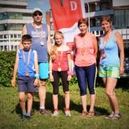 Balaton Kupa – 2014. július 4-6. Zalaszentgrót / Döbröce / Tapolca
