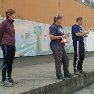 Iskolai Bajnokság IV. forduló – 2014. október 14. Várpalota