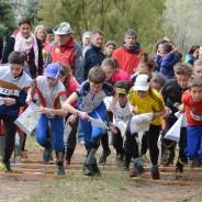 Postás Kupa – 2015. április 18-19. Szabadszállás