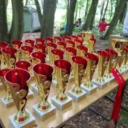 Honvéd Kupa – 2015. május 9-10. Vinye