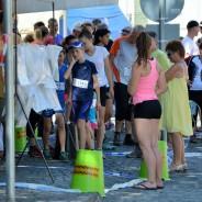 Balaton Kupa – 2015. július 4-5. Uzsa, Keszthely