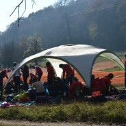 Őszi Spartacus Kupa – 2015. november 7–8. Gánt–Kápolnapuszta