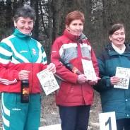 Tavaszi Boróka Kupa – 2016. febr. 27-28. Fülöpszállás