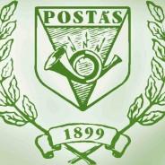 Postás Éjszakai Kupa – 2016. május 28. Szabadszállás