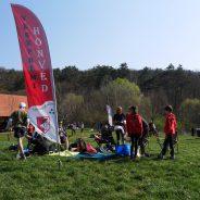 MEFOB és ARAK–VADEX Kupa – 2017. április 1-2. Székesfehérvár