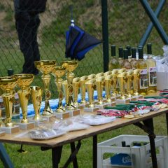 Honvéd Kupa – 2017. május 6-7. Csehbánya