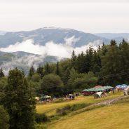 Ifjúsági EB – 2017. június 29–július 2.  Banská Bystrica /Besztercebánya/, Szlovákia
