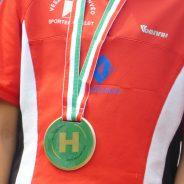 Hungária Kupa – 2017. augusztus 8–12. Orfű és környéke