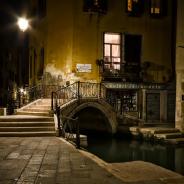 XXXVI° MOV – Meeting Orienteering Venice – 2017. november 11-12. Velence, Olaszország