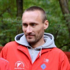 Molnár Zoltán