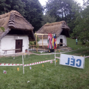 Alpok-Adria Kupa – 2018. június 15-17. Szombathely-Cák