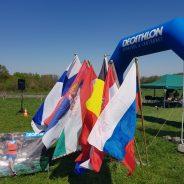 Mecsek Open – 2019. április 19-21. Pécs/Orfű