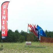 Homokháti Jonathermál Tájékozódási Futó Fesztivál – 2020. aug. 7-9. Fischerbócsa